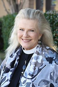 Rev.-Vicki-Mouradian