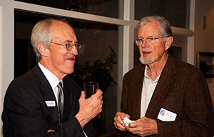 holy-huddle
