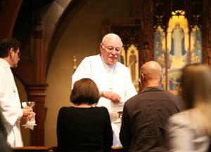 worship-lectors