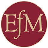 EfM Updates