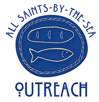 Outreach Awards More Than $31,000 in Grants