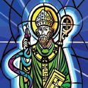 Four Week Class: Life in Christ with the Prayer of St. Patrick