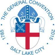 78th General Convention of The Episcopal Church, Salt Lake City – Latest News