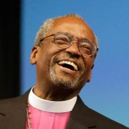 Live Webcast: Installation of Bishop Michael Bruce Curry as Presiding Bishop