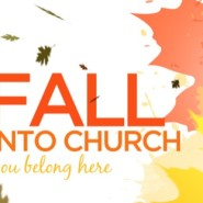 Music, Fellowship, Food & Family. Join the Fun as All Saints!