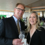 Noozhawk: All Saints By-the-Sea Parish School Celebrates Spring Benefit in Style