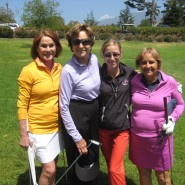 13th Annual Jim Bower Community Outreach Golf Tournament, May 1st