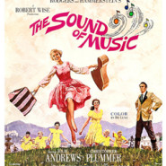 Sing-a-long to the Sound of Music