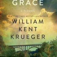 September Book Group – Ordinary Grace by William Kent Krueger