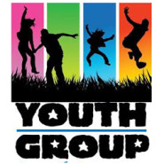 Youth Group Begins Saturday, October 8th