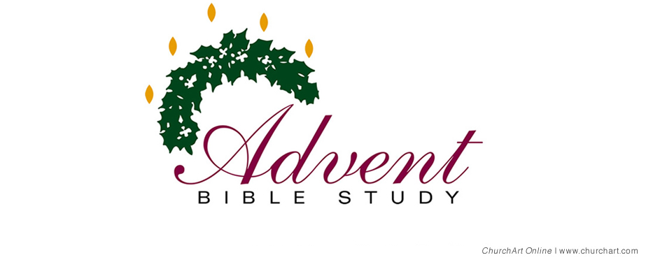 4 Bible Studies for Advent - knowableword.com