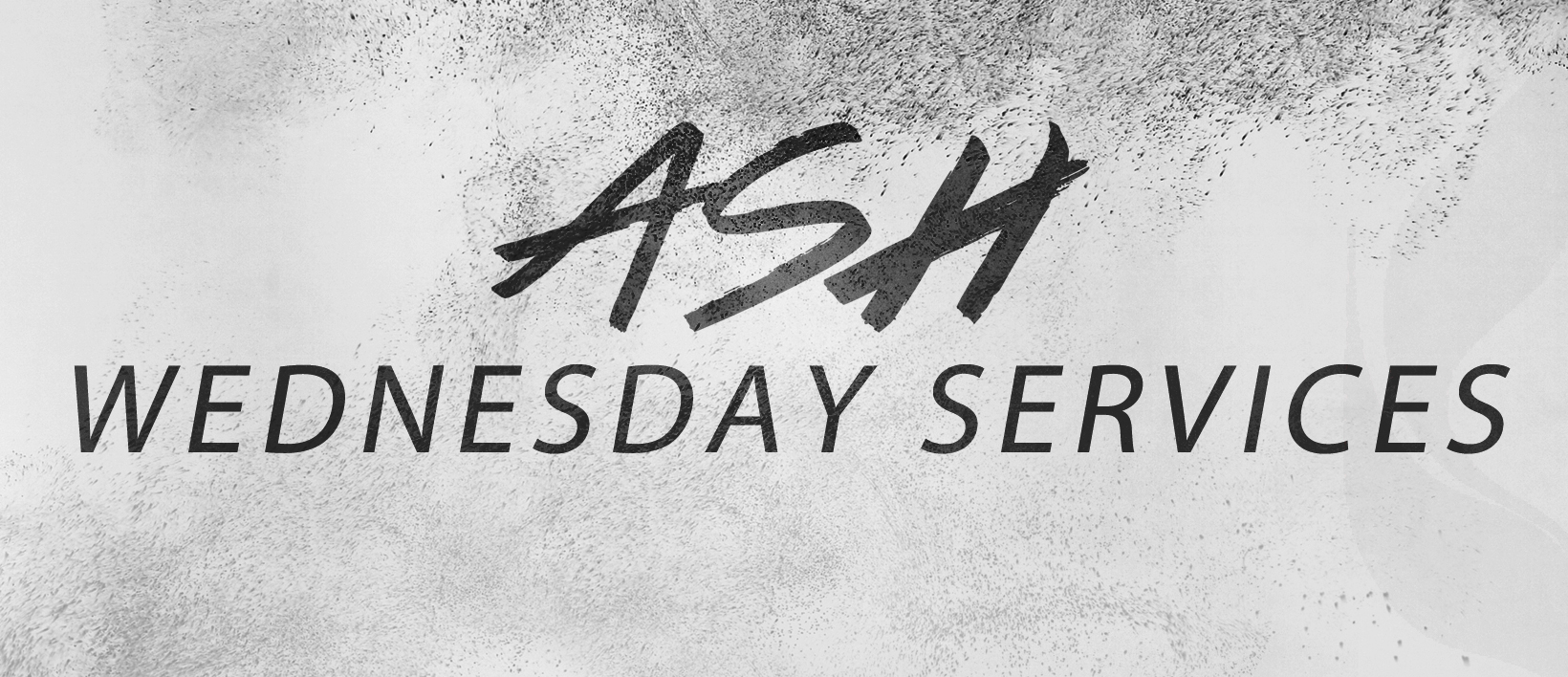 Ash Wednesday (March 1) Marks Beginning of Lent | All ...