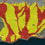 Santa Barbara County Unveils New Storm Evacuation Definitions, Evacuation Timeline and Interactive Map