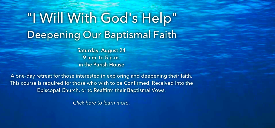 All Saints-by-the-Sea | Santa Barbara Episcopal Church