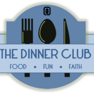 Who's Coming to Dinner? Introducing ASBTS Dinner Clubs!